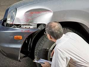 Правила страхования арендованного авто в Германии