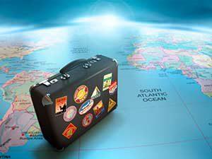 Куда поехать россиянину без визы