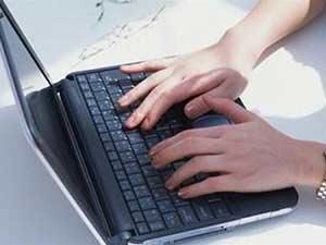 Самостоятельное оформление визы в ОАЭ в режиме онлайн