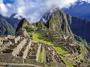 Нужна ли виза в Перу российскому туристу