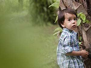 Оформление визы в Перу на ребёнка