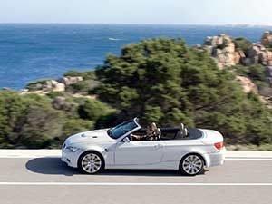 Условия и особенности аренды авто в Португалии