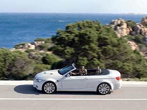 Аренда авто в Португалии - чего ждать на трассах горной страны близ Гибралтара