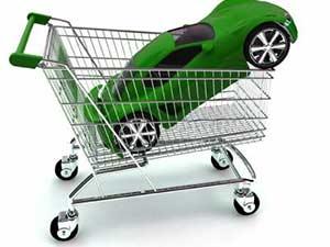 Стоимость проката авто в компании Roig