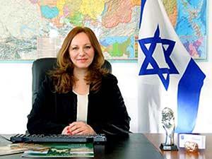 Нюансы въезда граждан России в Израиль