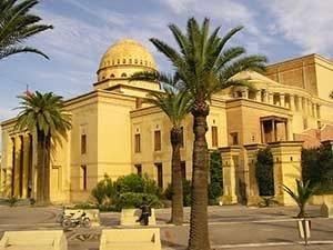 Нужно ли россиянам оформлять визу в Марокко