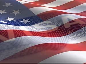 Как получить туристическую визу в Соединённые Штаты Америки