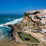 Что навозить туристу с Португалии