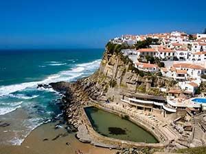 Что привезти из Португалии - топ-5 сувениров с родины Васко да Гамы на все случаи жизни