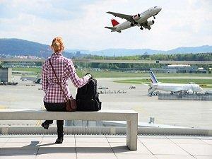 Выезд за границу с долгами у приставов, по налогам или кредиту