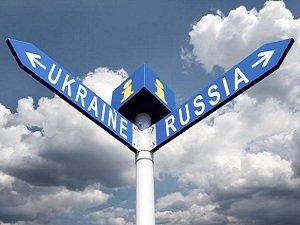 Кому ограничен выезд в Украину