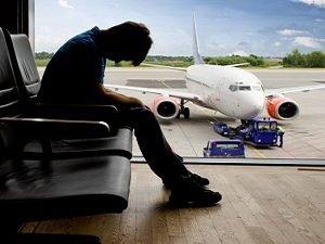 Кому запрещён выезд за границу и, как его снять